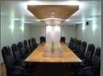 Sala de Comisión No. 3