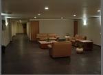 Lobby Salas de Comisiones
