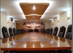 Sala de Comisión No. 1